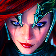 Download MMO RPG Ancients Reborn - MMORPG 1.3.9 Apk for android