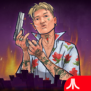 Mob Empire: City Gang Wars 2.2.2.2638 Apk for android