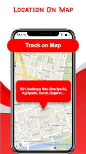 Download Mobile Number Location - Phone Number Locator 1.4 Apk for android