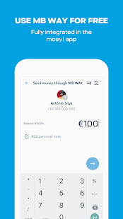 Download moey – mobile banking with zero costs 2.5.1 Apk for android