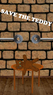 Download Momo teddy bear 1.14 Apk for android