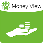 Money View Loans: Personal Loan App, Instant Loan KOI-7711.342 Apk for android