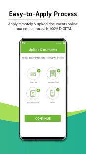 Download Money View Loans: Personal Loan App, Instant Loan KOI-7711.342 Apk for android
