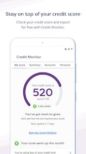 Download MoneySuperMarket 1.32.0 Apk for android