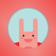 Download Monny 1.7.14 Apk for android