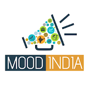 moodindia - because your opinion matters 1.7.7 apk