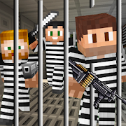 most wanted jailbreak 1.81 apk