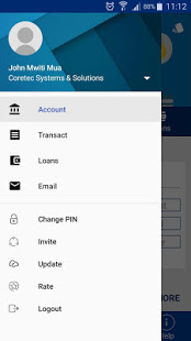 Download Msacco+ 6.9.88 Apk for android