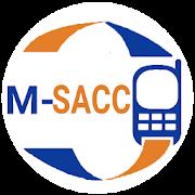 msacco+ 6.9.88 apk