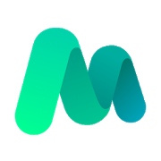Download MST Lab 24 1.3.96 Apk for android