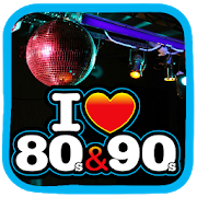 music of the 80s and 90s free - music 80 and 90 1.0.12 apk