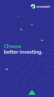 Download Mutual Fund - Buy, Invest, SIP & Track: Orowealth 6.6.1 Apk for android