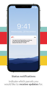 Download My bpost 3.3.0 Apk for android