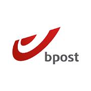 my bpost 3.3.0 apk