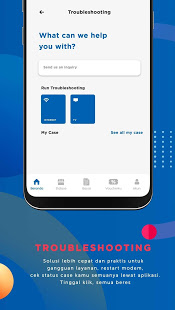 Download My FirstMedia 4.0.7 Apk for android