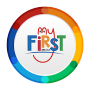 my firstmedia 4.0.7 apk
