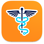 Download My Mastery: NCLEX & Nursing 6.28.5201 Apk for android