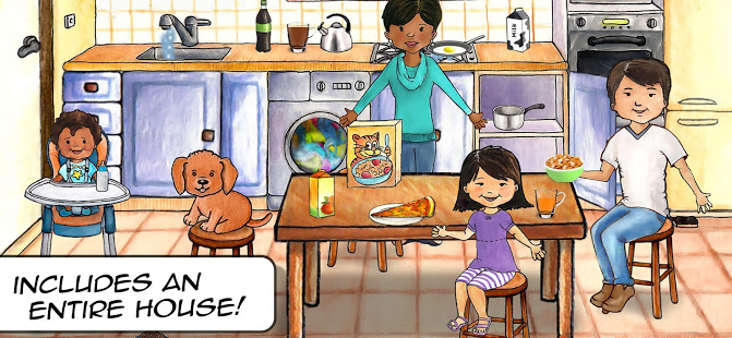 Download My PlayHome Plus 1.1.3.35 Apk for android