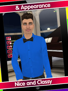 Download My Virtual Gay Boyfriend Free 61 Apk for android