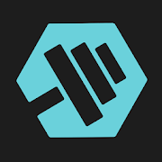 myfitcoach: ki-fitness-coach 4.02 apk