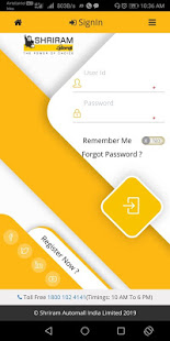 Download MySAMIL 1.0.99 Apk for android