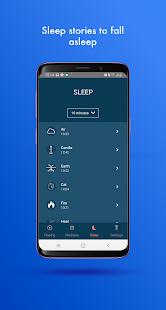 Download Namatata - Meditation and Sleep 3.0.2 Apk for android