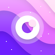 Nebula Icon Pack 4.4.6 Apk for android