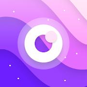 nebula icon pack 4.4.6 apk