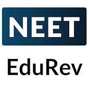Download NEET 2021 Exam Preparation 3.0.5_neet Apk for android