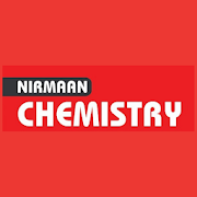 Nirmaan Chemistry 1.4.21.4 Apk for android