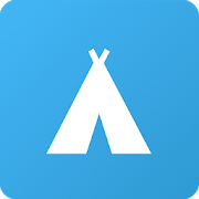 Download NorCamp - Camping in Scandinavia 1.31 Apk for android