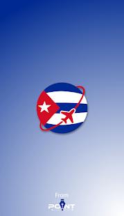 Download Normas Aduaneras de Cuba 1.0.93 Apk for android