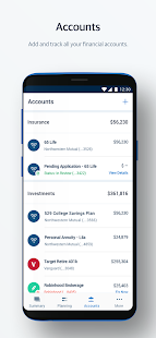 Download Northwestern Mutual 3.1.7 Apk for android