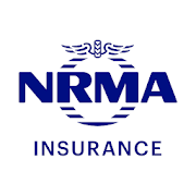 nrma insurance 5.6.0 apk