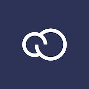 Download Nuvemshop: seu negócio em todos lugares 2.8.4 Apk for android