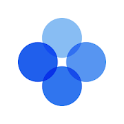 OKEx - Bitcoin/Crypto Trading Platform 4.7.5 Apk for android