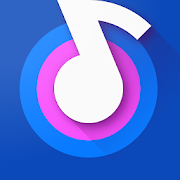 Omnia Music Player - Hi-Res Mp3, Ape & Opus Player 1.4.9 Apk for android