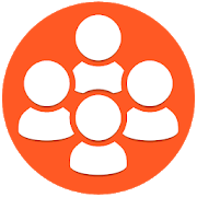 Download OMS Nanijdham 5.1.0 Apk for android