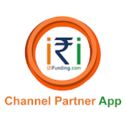 Only for Channel Partners 6.0 Apk for android