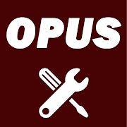 Download Opus To Mp3 Converter 4.4 and up Apk for android