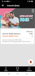 Download Orenchi PocketDobi 2.19 Apk for android