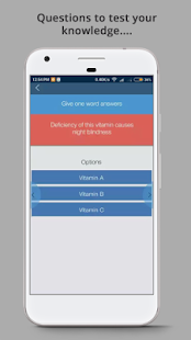 Download Oxford Areal 2.8.0 Apk for android