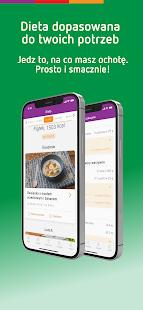 Download OXY - Dieta i Treningi w domu dopasowane do Ciebie 2.6.6g Apk for android