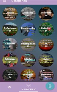 Download Palabras De Aliento 5.2 Apk for android