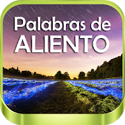 Palabras De Aliento 5.2 Apk for android