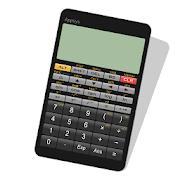 panecal scientific calculator 7.1.3 apk