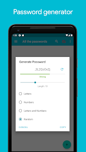 Download Password Manager - Password Cloud Apk for android