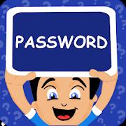password - party game 3.0.2 apk