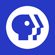 pbs video 4.10.9 apk