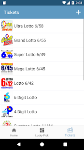 Download PCSO Lotto Results 2.6 Apk for android
